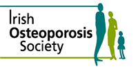 Irish Osteoporosis Society