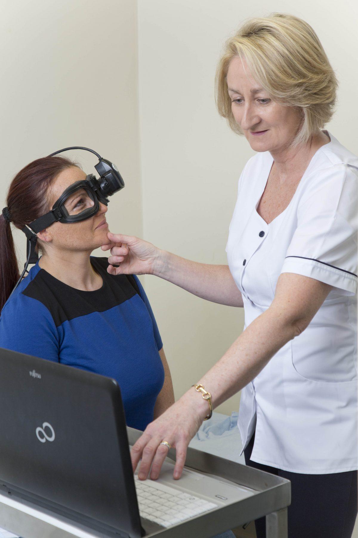 Acupuncture For Vestibular Problems - Acupuncture ...
